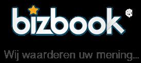 Glamourlash Eyelash Extensions - Vilvoorde - Bizbook