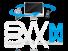Agence web SWM